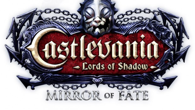 2444806-castlevania-lords-of-shadow-mirror-of-fate-logo-1-620x350