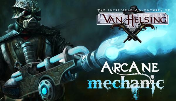 ArcaneMechanic_logos_600px