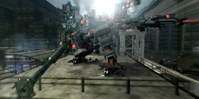 ArmoredCoreVerdictDay-8