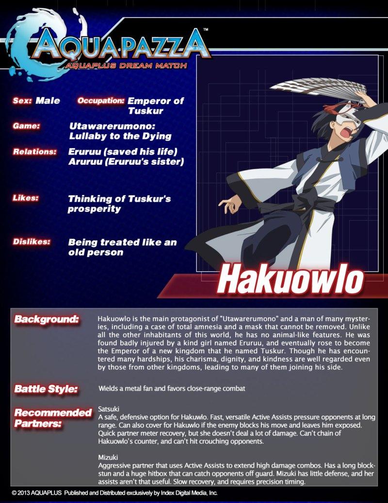 Char-sheet_Hakuowlo