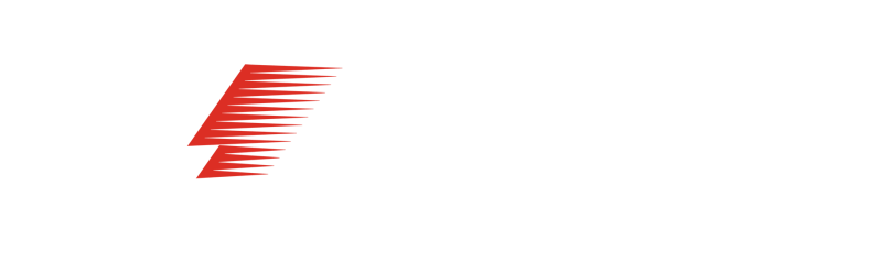 F1 Challenge logo prime