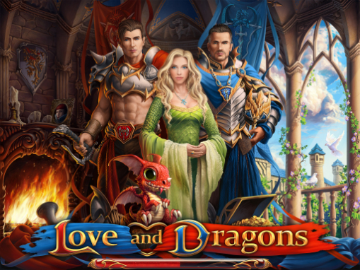 GI_Love&Dragons_iPad_Screenshot_ENG_001