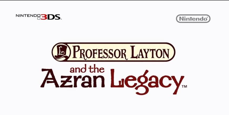 Professor-Layton
