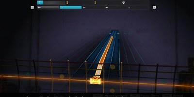 Rocksmith2014Edition_screen#7_GC_UK_130821_10amCET_1376916111