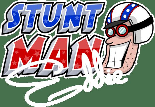 Stuntman-Eddie-Logo-1