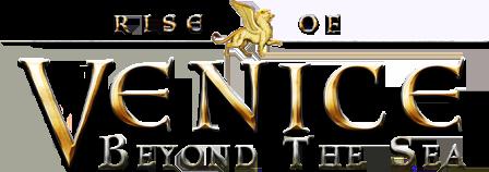Beyond_The_Sea_Logo.1