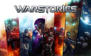 PS2_WarStories_wallpaper_03.005658