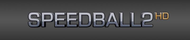Speedball2HDLogo1_1384876462