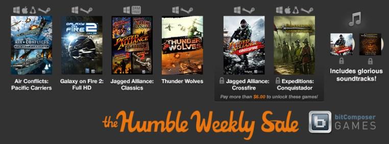 bitComposer_Humble_Bundle_Weekly_Sale