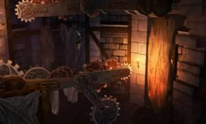 castlevanialordsofshadowmirroroffatehdscreenshot112