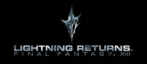 email_logo_lightning_returns