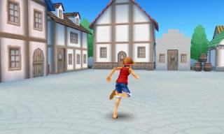 3DS_OnePieceRomanceDawn_03