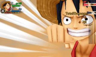 3DS_OnePieceRomanceDawn_09