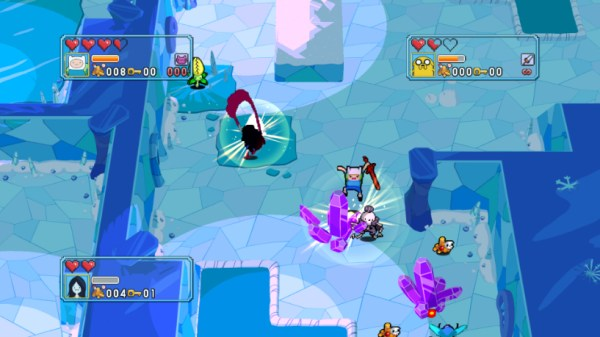 Adventure_Time__Explore_The_Dungeon_Because_I_DON_T_KNOW__13741097058431