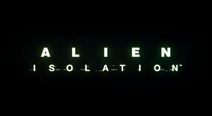 Alien-isolation-logo