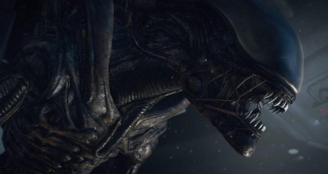 Alien_Isolation_xenomorph_big