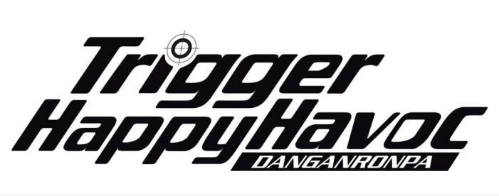 DANGANRONPA_logo_US_white