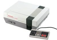 NES11
