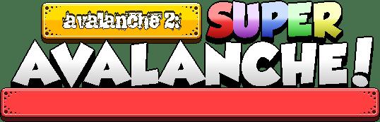 avalanche2_superavalanche_logo