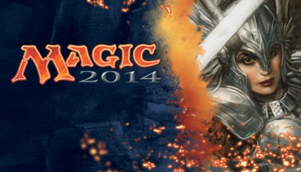 h3zv_Magic2014DeckPack1capsulemain