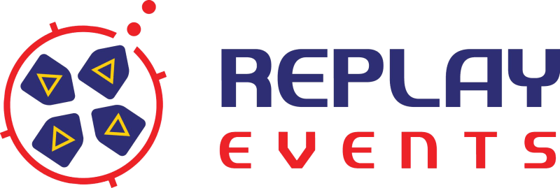 replay-events