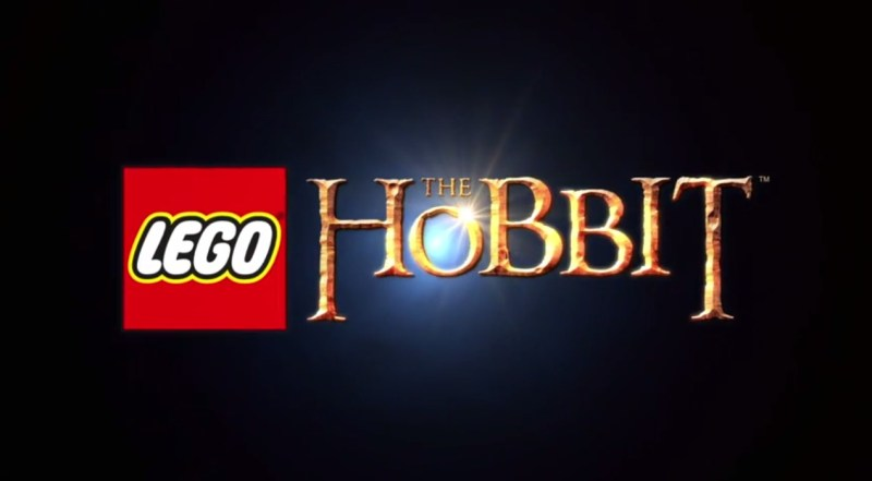 LEGO-The-Hobbit-First-Official-Trailer-YouTube