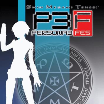 small_P3FES_SCEA_MasterArt__EN