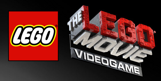 the-lego-movie-vdeogame-logo