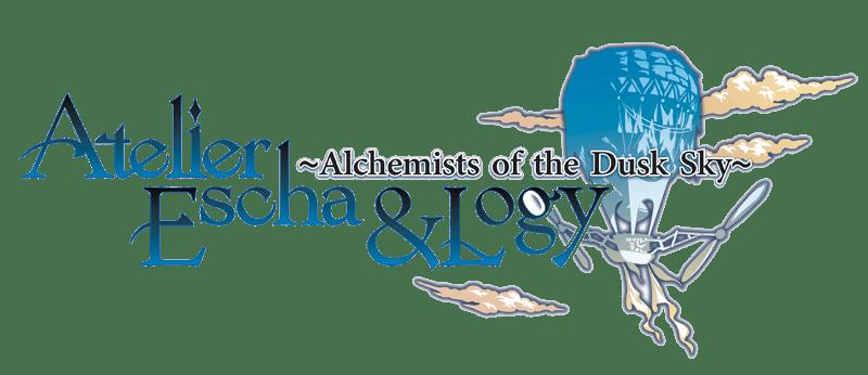 Atelier-Escha-and-Logy-Alchemists-of-the-Dusk-Sky_2013_09-19-13_004