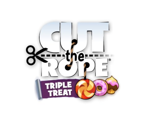 CTR_Triple_Treat_Logo_1393931962
