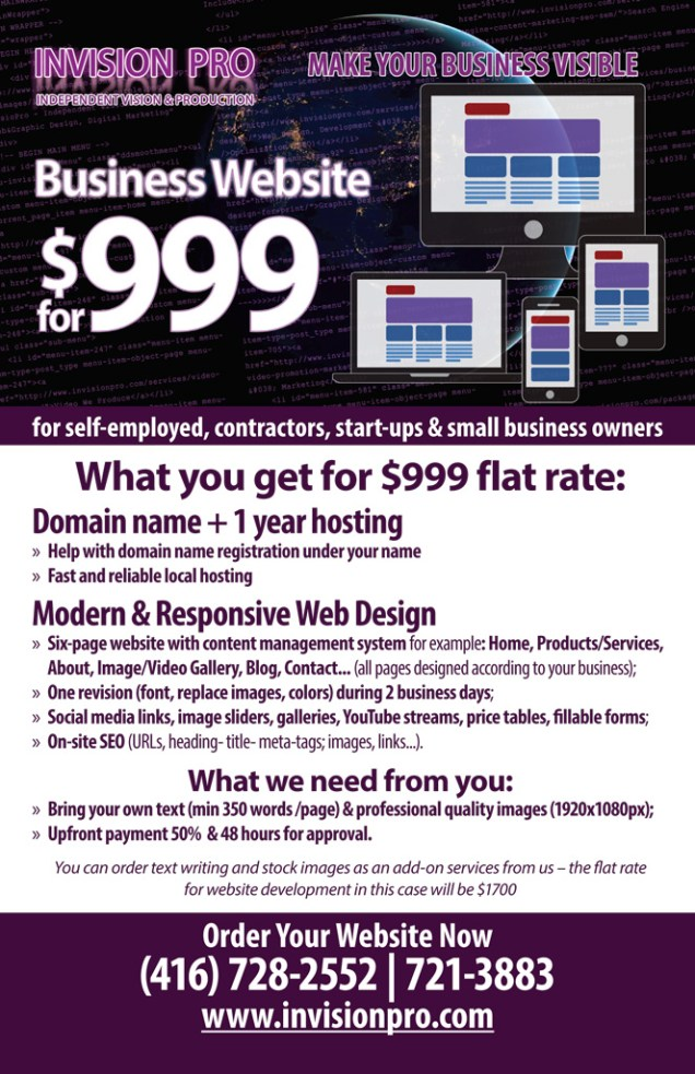 InvisionPro-FlatRateServices-Flyer-Website-var-2