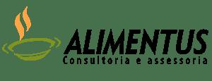 Alimentus_logosite-3