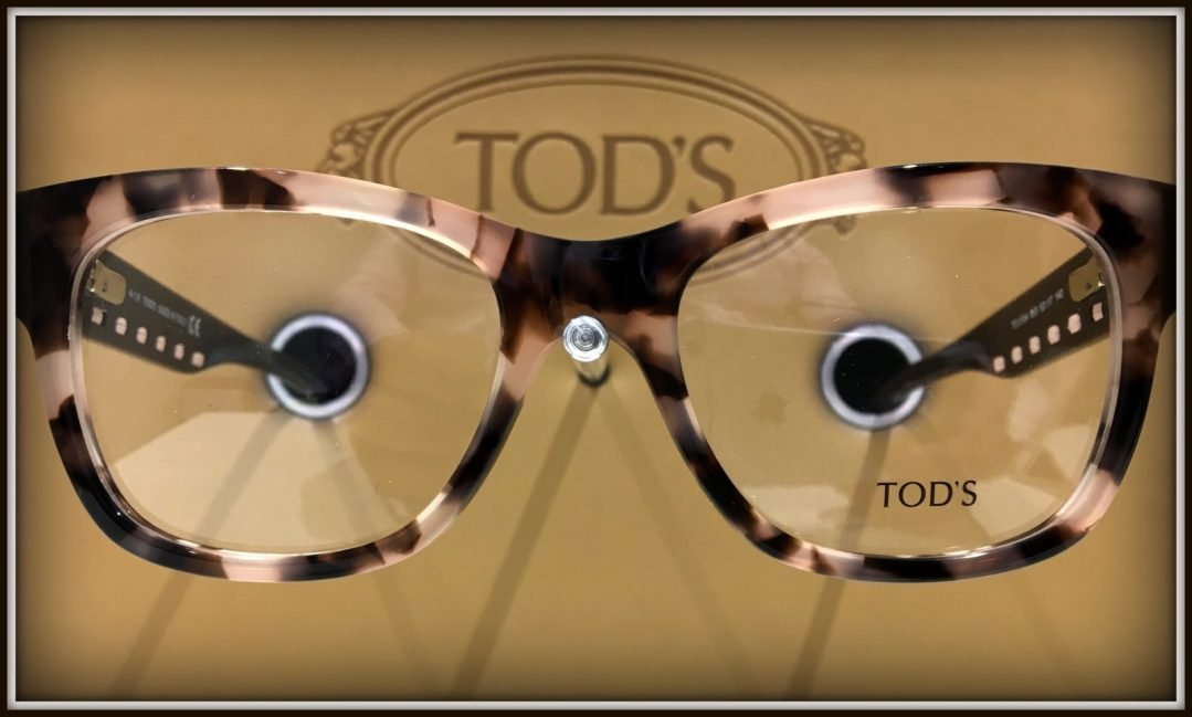 TOD'S TO5194 055 52x17