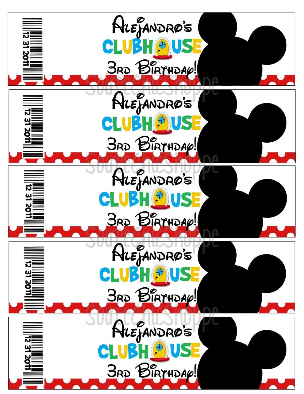 Minnie Mouse Free Printables For Kids Joy Studio Design Gallery