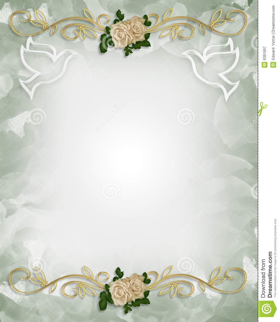 Background Designs For A Wedding  Joy Studio Design