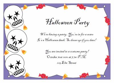 Free printable halloween birthday party invitations templates birthday party invitations printable black and white free halloween filmwisefo