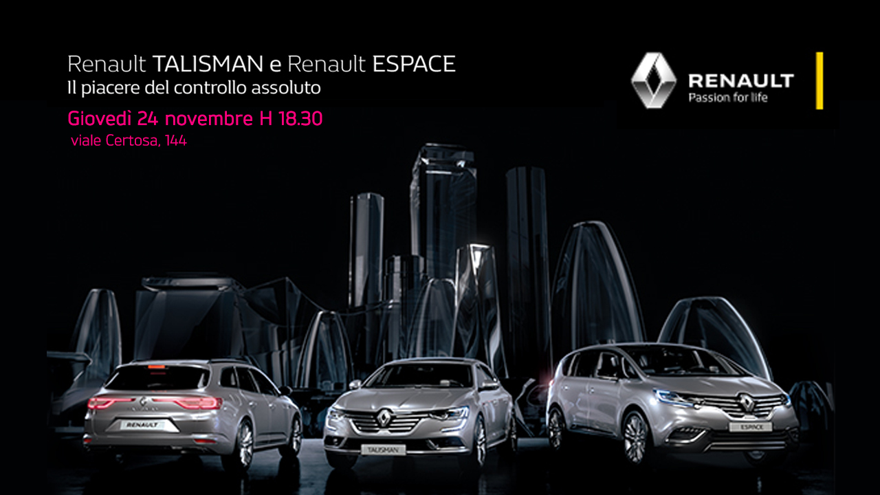 evento-renault-fb