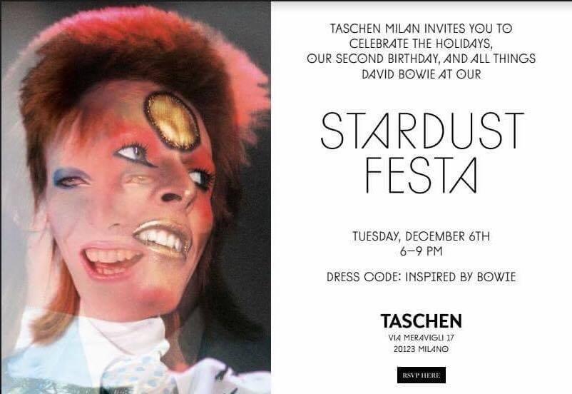 stardust-fb
