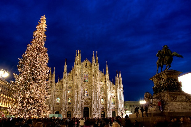 06.12 | Christmas Lights Cocktail Party @ Terrazza Duomo21