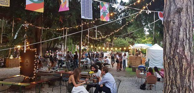 fuorisalone-2019-design-ad-ventures-al-giardino-ventura-620x298