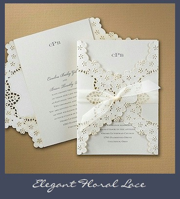 Lace Wedding Invitations Dsc08431 Middot Dsc07844a Dsc08783 Dsc08719