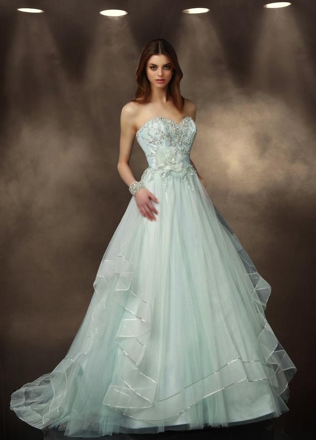 wedding dress 25