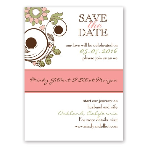 Websites Make Wedding Invitations