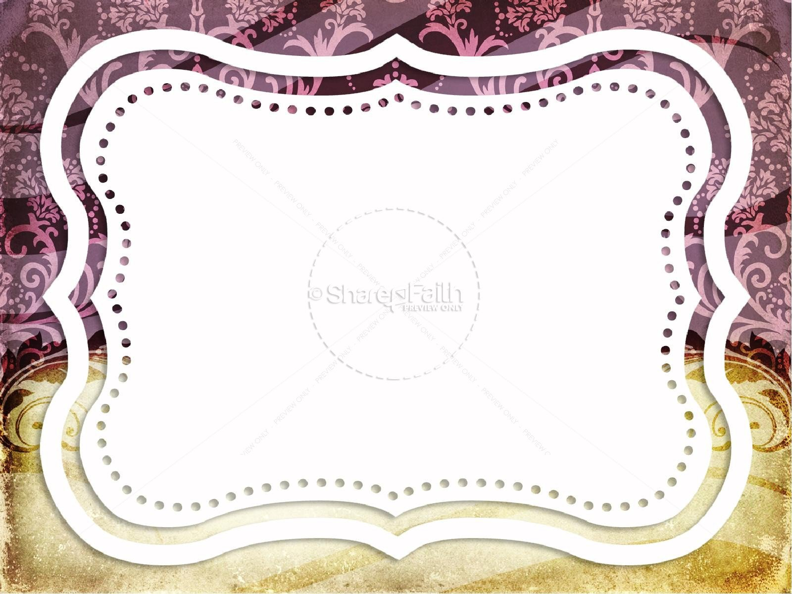 Printable Invitations Walgreens
