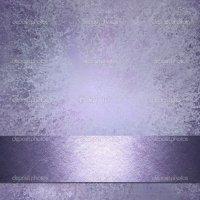Purple Wedding Invitation Background