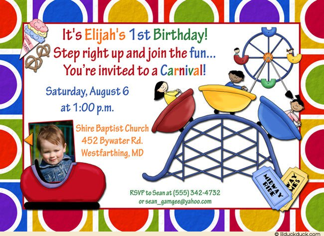 birthday party at the park invitation wording Cogimbous – 3 Year Old Birthday Invitation Wording