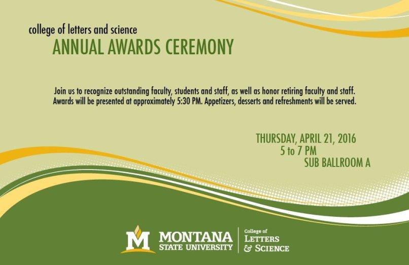 Awards invitation letter invitationjpg award ceremony invitation template orderecigsjuice info stopboris Choice Image