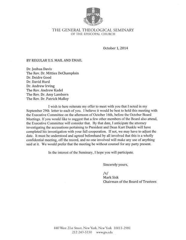 Letter Of Interest Board Member Amp Buy A Essay For Cheap