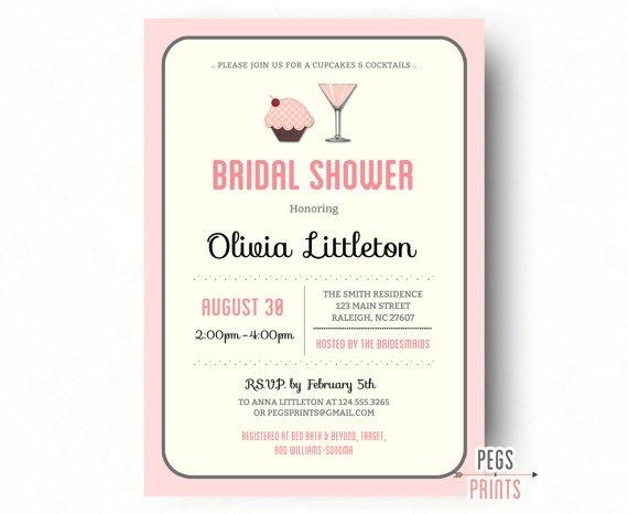 Printable Fall Invitations
