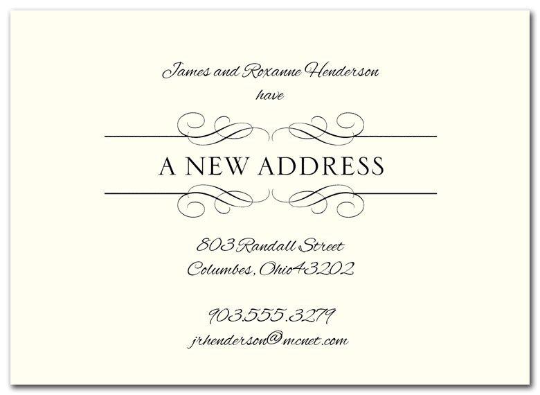 Fancy Wedding Invitation Wording